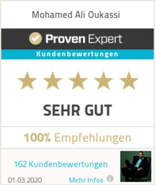 proven-expert-siegel